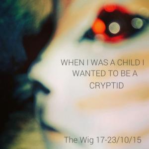 wpid-2015-08-17-17.10.24.jpg.jpeg