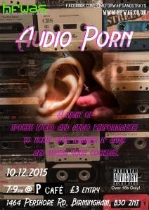 audio-porn-WEB2