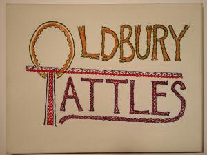 V_Roden_Oldbury_Tattles