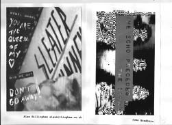 Woods fanzine page d 001