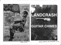 Woods fanzine page e 001